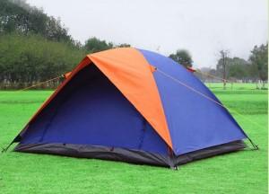 lều du lịch 2 người 2 lớp LOẠI 2 NHANH TAY NÀO!!!!!!!!!!!!!!!!!!!!!!!!!!, chất lượng cao, chống thấm cực tốt, màu đẹp