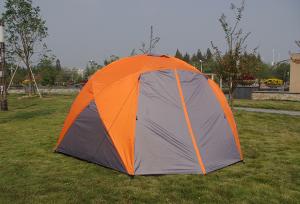lều 10 người phong cách MÔNG CỔ loại 2 lớp thoáng rộng, đẹp hết ý
