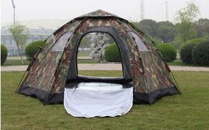 lều 6-8 người bật tự động, không tốn sức lắp đặt, chỉ cần thao tác đơn giản trong vài giây là bật ngay thành chiếc lều lớn