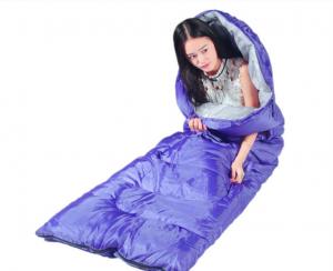 túi ngủ luồn tay được, túi ngủ mùa đông luồn được tay , TÚI NGỦ, ĐỆM NGỦ, CHĂN NGỦ CHO DÂN VĂN PHÒNG