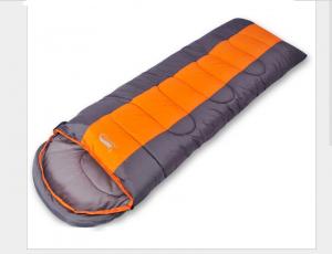 túi ngủ văn phòng giữ nhiệt mùa đông cực ấm, chất lượng tốt, thương hiệu đuôi cáo sa mạc