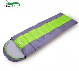 túi ngủ chống chịu nhiệt độ lạnh dưới 0 độ c