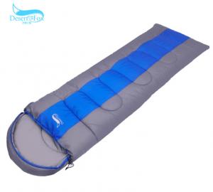 túi ngủ chất lượng cao thương hiệu đuôi cáo sa mạc