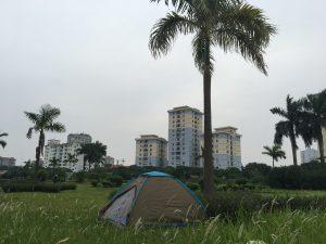 lều đi chơi dã ngoại cho 2 người giá rẻ rẻ rẻ