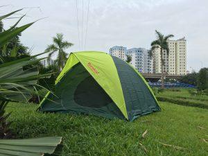 Lều ureka backcountry 4 Chống chịu được mưa lớn giá tốt nhất, hàng chất lượng cao , hàng việt nam xuất khẩu