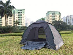 Lều Outwell 2 người chất lượng cao
