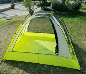 Lều ureka Apex 2 xt light green