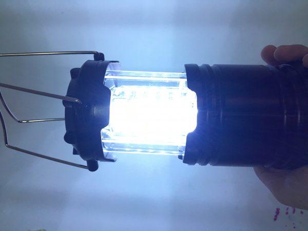 Đèn Led treo lều tập thể cực bền giá cực tốt