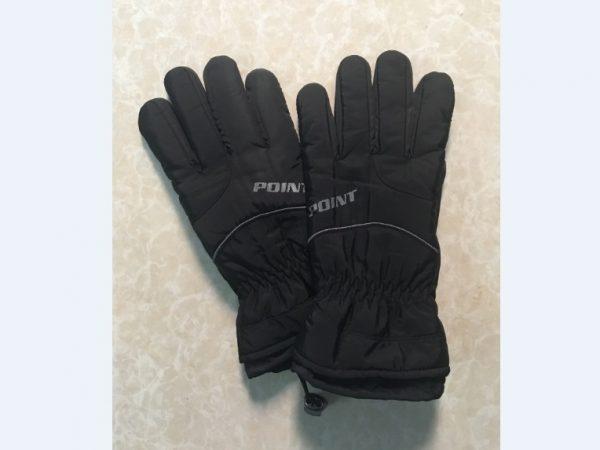 Găng tay cao cấp, găng tay mùa đông chống nước, chống lạnh
