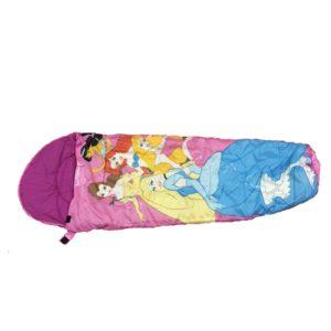 túi ngủ cho bé trai bé gái mùa thu đông, chịu nhiệt tốt, giúp bé ngủ ngon ở trường