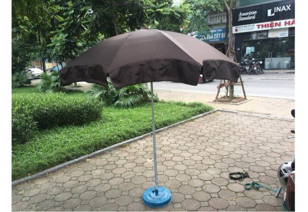 Ô dù che nắng che mưa, Ô dù cofe,..