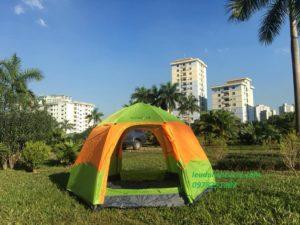 cẩm nang tìm mua lều 2 người nằm, kinh nghiệm chọn lều trại dành cho hai người