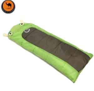 Túi ngủ trẻ em cho bé thương hiệu Camel