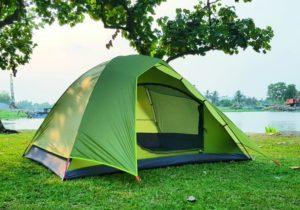 mua lều 6 người loại tốt, lều 6 người 2 lớp loại tốt, chống mưa nắng tốt, lều 6 người bán tại hà nội, lều 6 người bán tại tphcm