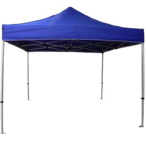 giải đáp các thông tin thắc mắc về lều bán hàng, lều hội chợ tự kéo thông minh bán tại shop