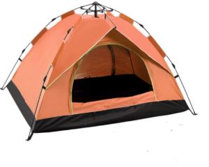 thanh lý lều, thanh lý lều tồn kho tại HÀ NỘI, bán lều trại các loại, sản phẩm chuyên lều trại cực phong phú tại HN