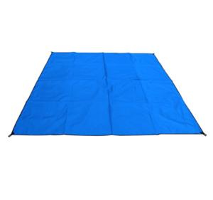 Tấm tăng lều trại, gọn nhẹ, chống nắng, chống mưa cực kỳ hiệu quả Tấm tăng lều trại hiện shop cung cấp 3 loại kích thước Kích thước nhỏ: 210x200 cm (giá 150k) Kích thước vừa: 210x300 cm (giá 200k) Kích thước to: 300x300cm (giá 250k) Trọng lượng: nhẹ tầm 500g, đóng túi gọn gàng, hoàn toàn có thể cất trong balo du lịch dễ dàng Chất liệu 210T3000MM chống nước rất tốt, phía trong tăng có xử lý tráng bạc, chất này chống nắng rất hiệu quả, đặt biệt chặn được tia cực tím, có tác động không tốt cho da, tấm tăng chống mưa cũng rất hiệu quả. Tùy theo nhu cầu mà các bạn lựa cho mình một tấm tăng phù hợp nhé! Tấm tăng dã ngoại phù hợp sử dụng khi đi du lịch, trải bãi cỏ ngồi, hoặc căn lên làm mái che nắng mưa rất tiện, ưu điểm nhỏ gọn, dễ mang theo. Địa chỉ mua Tấm tăng lều trại, ở TPHCM Shop xin gửi địa chỉ và số điện thoại đặt mua tới cho khách hàng trong TPHCM tham khảo ạ: Kho AA, 350 Quốc Lộ 1A, Bình Hưng Hòa B, Bình Tân, TPHCM (kho làm việc từ 8h sáng tới 16h chiều, nghỉ chiều Thứ 7 và Chủ nhật), số điện thoại tư vấn đặt mua hàng: 0966709978; 0978291282 Địa chỉ Tấm tăng lều trại, Ở HÀ NỘI? Shop xin gửi địa chỉ và số điện thoại đặt mua tới cho khách hàng HN tham khảo ạ: Số 1 hẻm 482/2/20 Kim Giang (ngõ 482 Kim Giang, Thanh Liệt đi vào) ngay gần một trong những ngã tư sầm uất nhất Hà Nội- số zalo tư vấn 0966709978, 0914291282; 0978291282 Khách tỉnh ngoài, bên shop sẽ gửi qua đơn vị vận chuyển như GHN, viettel, ninja… bằng hình thức nhận hàng thanh toán tiền COD, khách được kiểm tra hàng Tấm tăng lều trại trước khi thanh toán, nên hoàn toàn có thể yên tâm, mua hàng tại shop mình. Mua hàng tại shop khách yên tâm nhất, có bảo hành từ 12-36 tháng , lỗi hàng 1 đổi 1 trong 1 tuần, mua nhiều được tặng quà kèm chiết khấu hấp dẫn. #tamtang#tamtangleutrai#tangdangoai#batdangoai#batchongnuocdangoai#tangleutrai#tangchongnang# Với khẩu hiệu, bán hàng uy tín, ổn định dài lâu. Chúng tôi mong muốn, khách hàng của mình sẽ có được những trải nghiệm tuyệt vời nhất trong những chuyến du lịch, đ