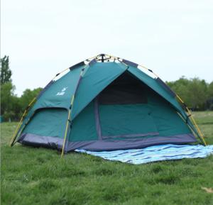 lều bật tự động 4 người 2 lớp chống mưa tốt, lều tự bung 3-4 người 2 lớp giá tốt, địa chỉ bán lều có uy tín tại hà nội, tphcm, địa chỉ tổng kho các loại lều giá tốt nhất