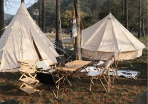 lều mông cổ trắng, lều mông cổ trắng sữa, lều mông cổ trắng ngà voi, lều trại sang chảnh